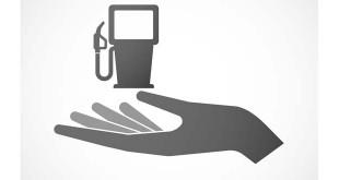 Benzin Yardımı
