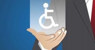 2016 Engellilik İndirim Tutarları