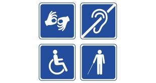 Engelli İşçi Çalıştırma Koşulları