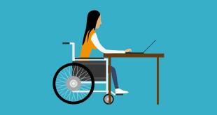Engelli Teşvikinde Vergi Avantajları