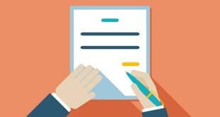 asgari-ucret-tesviki-mecliste-kabul-edildi