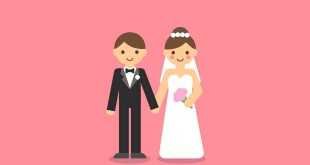 Özel Sektörde Evlilik İzni