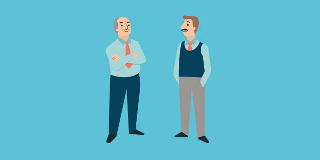 Kendi Nam ve Hesabına Çalışan Emeklilerin Maaşından Yapılan Sosyal Güvenlik Destek Primi Kesintisi Kaldırıldı