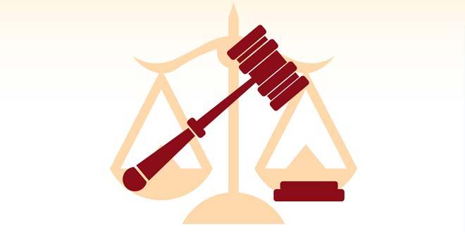 6661 Sayılı Askerlik Kanunu ve Bazı Kanunlarda Değişiklik Yapılmasına Dair Kanun Yürürlükte