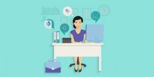 Yarı Zamanlı Çalışma Nedir Ne Değildir?
