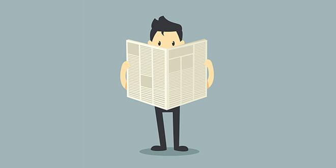 Kişisel Verilerin Korunması Kanunu Resmi Gazetede Yayınlandı