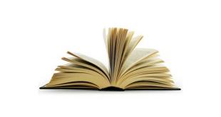 6735 Sayılı Uluslararası İşgücü Kanunu