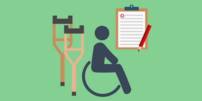 İş Kazası Meslek Hastalığı Hastalık ve Analık Sigortasından Sağlanan Haklar