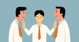 İşçi İşveren Uyuşmazlıklarında Arabuluculuk Zorunlu Oluyor