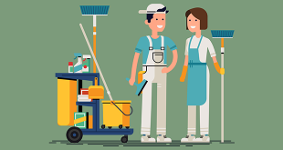 Özelden Özele Verilen İşlerde Aynı İşyeri Dosyasından İşlem Yapılması