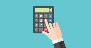 2017 Yılı Asgari Ücret Tahminleri