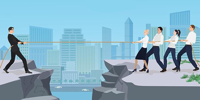 Otomatik Bireysel Emeklilik Hangi Şirketleri Kapsayacak?