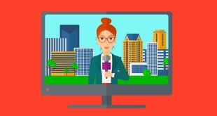 Basın İş Kanununa Tabi Çalışanların Tazminat Hakları