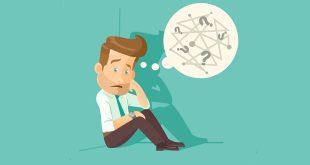 İşsizlik Maaşı Nasıl Hesaplanır
