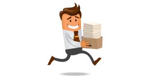 Stajyer Çalıştıran İşverene Devlet Katkısı Nasıl Ödenecek