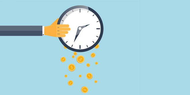 İşyerinizde Otomatik BES Kesintisi Ne Zaman Başlayacak?