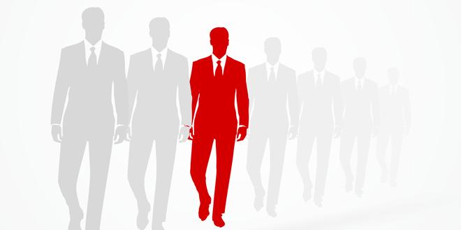 İş Kanunu Kapsamına Girmeyen İşler