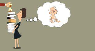 Hangisi Doğru? Doğum İzni Sıralaması Nasıl Olacak?