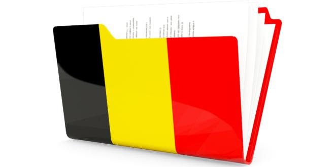 Türkiye Belçika İkili Sosyal Güvenlik Anlaşması Yürürlükte
