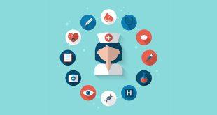 Suriye Uyruklu Sağlık Meslek Mensupları