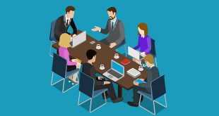Borçlar Kanunu İşçiye Hangi Sorumlulukları Yüklemektedir?