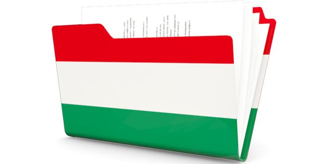 Türkiye Macaristan İkili Sosyal Güvenlik Anlaşması Yürürlükte