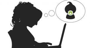 Çocuğunuzun Hastalanması Durumunda Ücretsiz İzin Alabilir Misiniz?