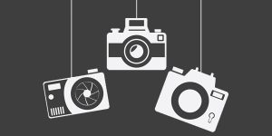 Çalışma İzni Başvurularında Biyometrik Fotoğraf Zorunluluğu