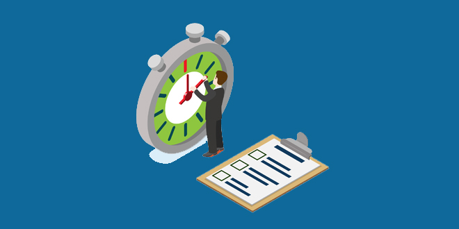 Fazla Çalışma Sebebi ile İş Sözleşmesini Fesheden İşçinin Tazminat Hakkı Var Mıdır?