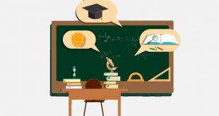 Özel Öğretim Kanununa Tabi Çalışanlarda Belirli Süreli İş Sözleşmeleri
