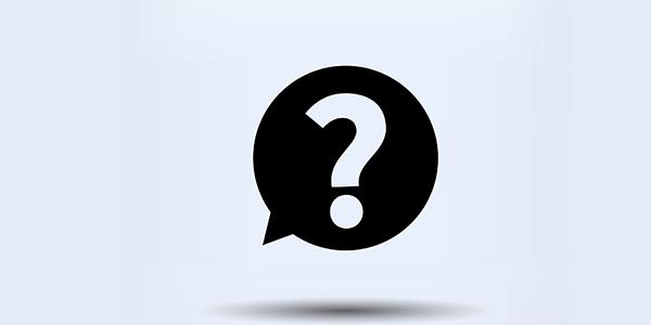Tazminatsız çıkartılan kıdem tazminatı alabilir mi?