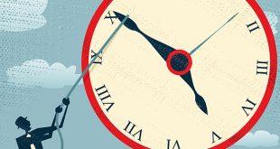 Ücret Ne Kadar Geç Ödenebilir?