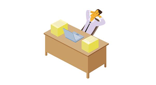 İşe Giriş Bildirim Sürelerinde Özellikli Durumlar