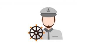 Gemi Adamlarının Yıllık İzinleri
