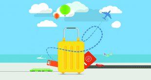 İşçi Yıllık İzinle Bayram Tatilini Birleştirilebilir mi?