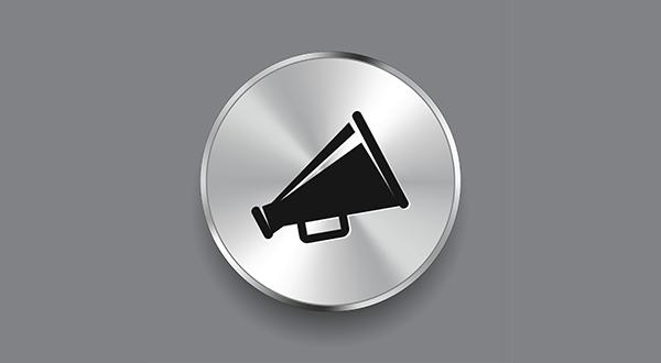 duyuru-icon