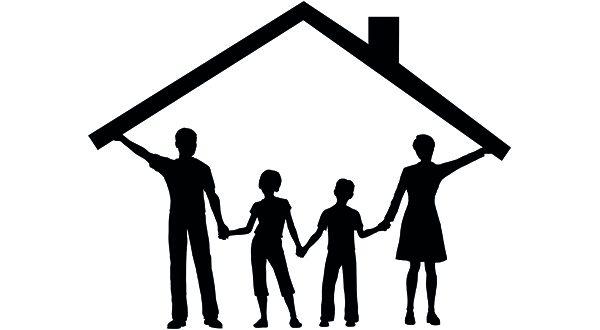 koruyucu-aile