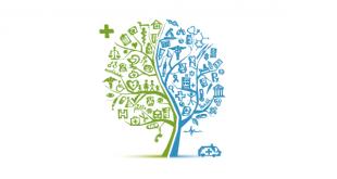 Kişisel Sağlık Verilerinin Saklanması ve Mahremiyetin Sağlanmasında Değişiklikler