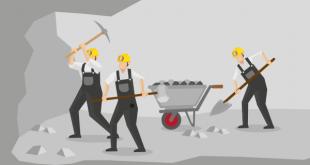 Maden İşyerlerinde İş Sağlığı Güvenliği Yönetmeliğinde Değişiklik