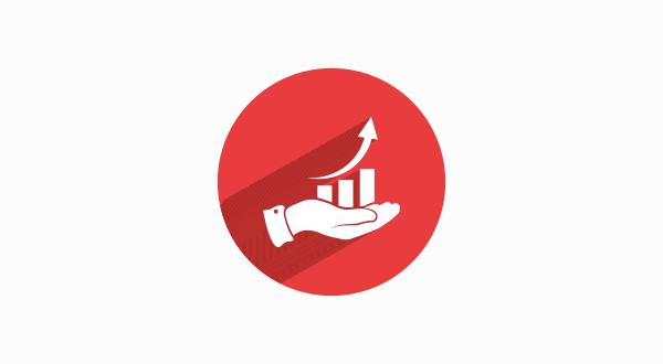 2018 Asgari Ücretin ve Tavan Ücretin İşveren Maliyetleri