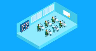 İşbaşı Eğitim Teşviki 2018'de De Devam Edecek