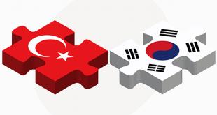 Türkiye ve Kore Sosyal Güvenlik Anlaşması