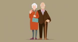 Prim Borcu Nedeniyle Emekli Olamayanlara Müjde