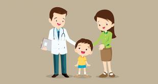 Ebeveyn Hastalık İzni Nasıl Kullanılır?