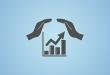 Yatırım Ortamının İyileştirilmesi Amacıyla SGK İşlemlerinde Yeni Düzenlemeler