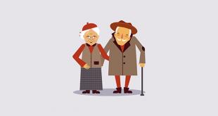 Emekliler Kıdem Tazminatı Alabilir Mi?