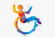 Çalışanın Engelli Yakını İçin Vergi İndirimi Uygulanır mı?
