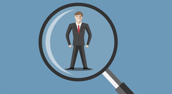 İş Arama İzni İle İlgili Sıkça Sorulan Sorular