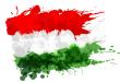 Türkiye Macaristan Sosyal Güvenlik Anlaşması Yürürlük Kazandı