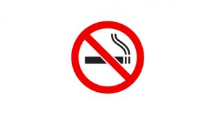 Sigara İçmeyen Çalışanlara Teşvik Geliyor